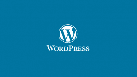 "WordPress 5.0 ""Bebo"" Çıktı !"