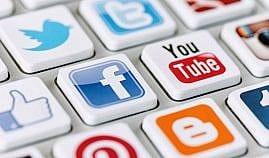 Sosyal Medya Paylaşım Butonları İçin Sharer.js