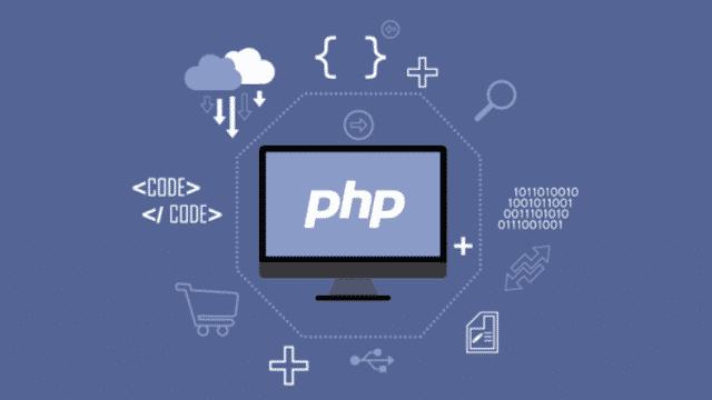 PHP ile Mail Adresi Gizleme